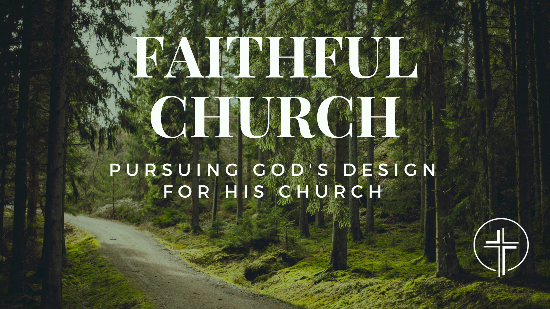 A Faithful Church Loves Ministry