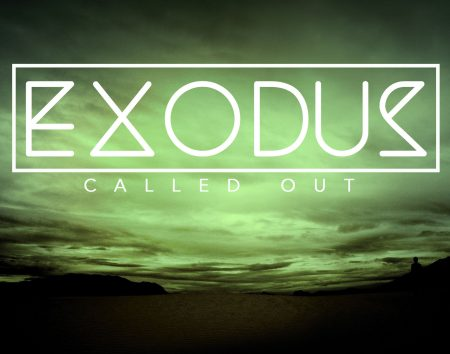 Called Out: Exodus Remix