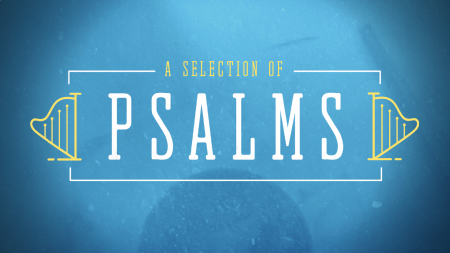 Psalm 96 – Praising God for His Greatness and Reign