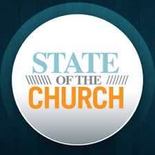 STATE OF THE CHURCH: Faithful Following
