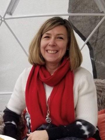 Valerie Prigge